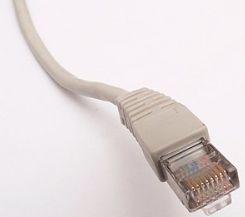 有線接続LANケーブルで改善